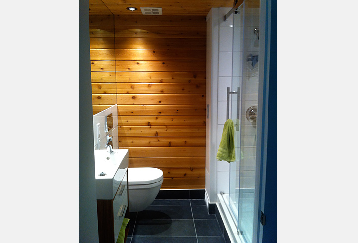 Live Bathrooms Home And Apartment Design Funktion Design